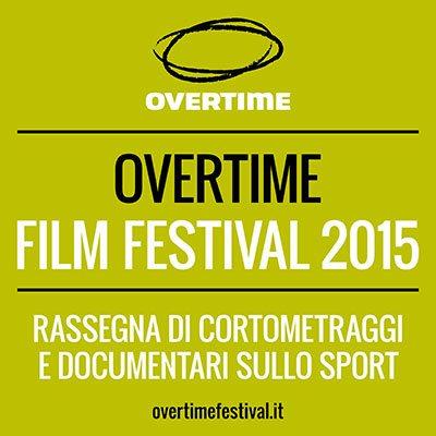 OVERTIME_film-festival2015
