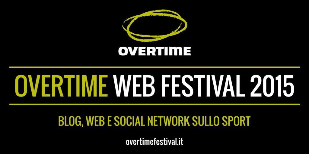 Overtime_Web-Festival_HM2015