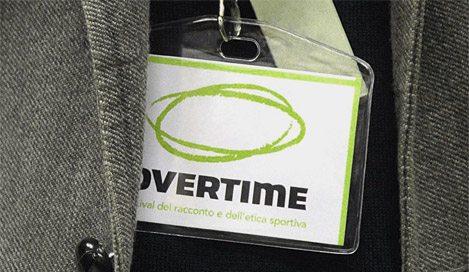 immg_overtime_volontari2014
