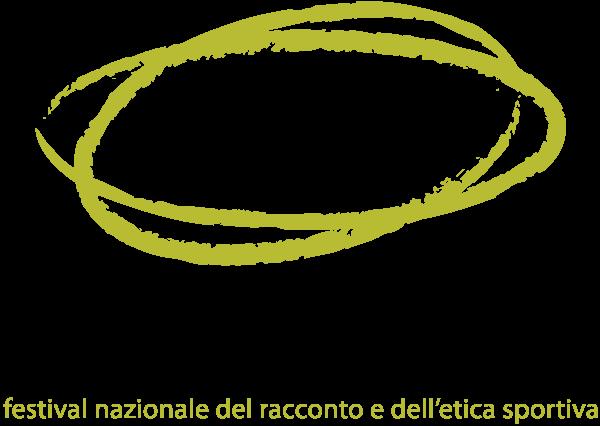 Overtime Festival | Macerata 7-11 ottobre 2015