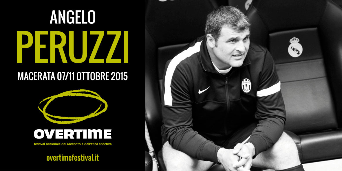 09_Angelo-Peruzzi_OF2015