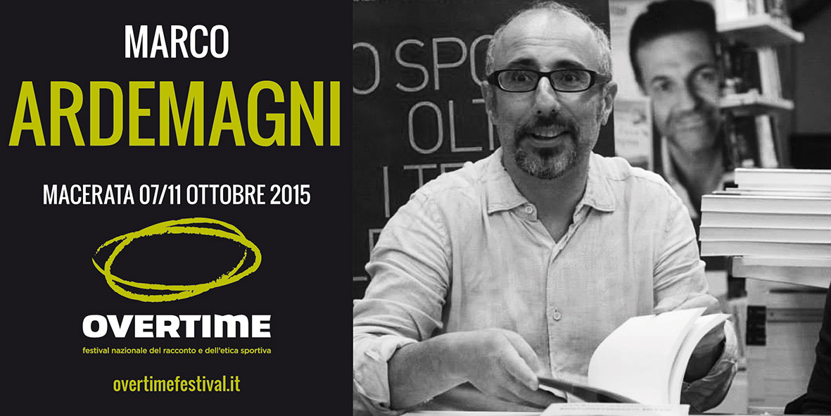 17_Marco-Ardemagni_OF2015
