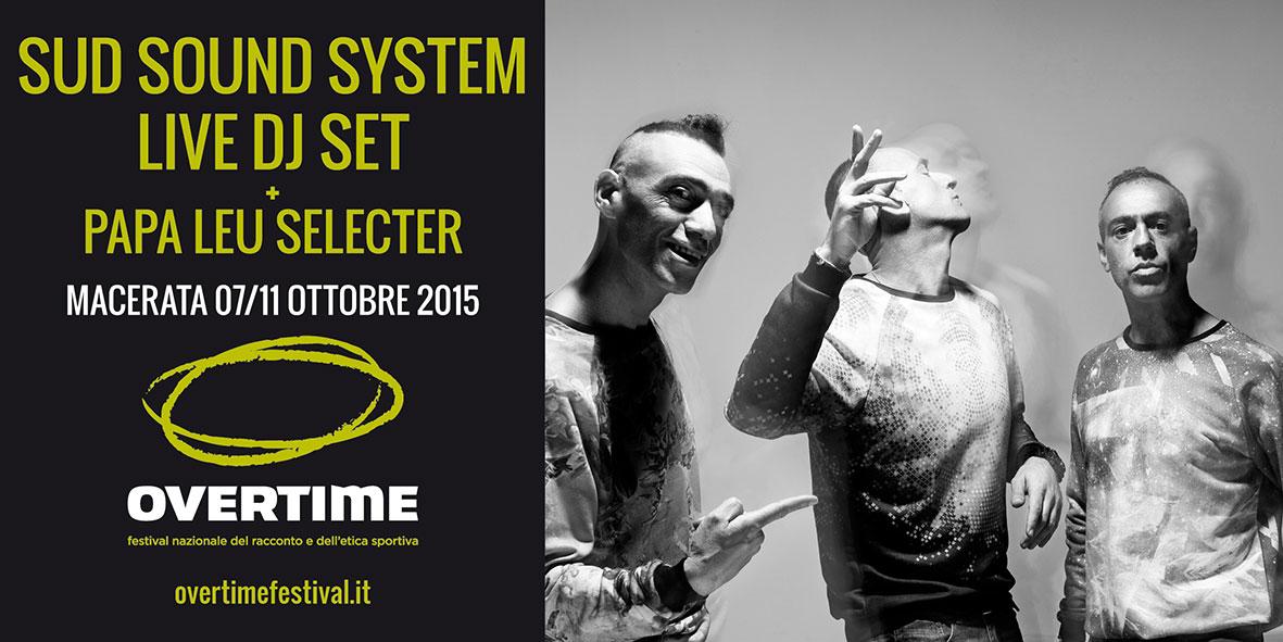 21_Sud-Sound-System_OF2015