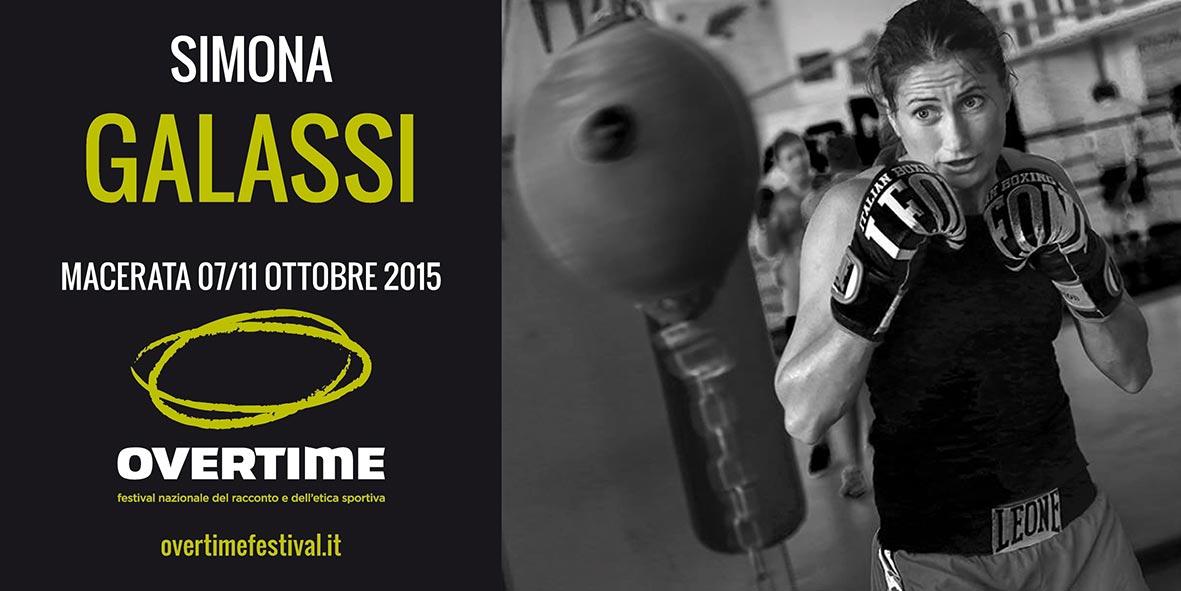 38_Simona-Galassi_OF2015