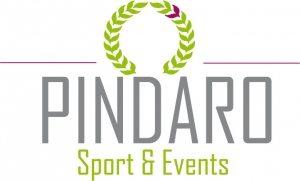 pindaro_eventi