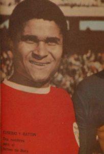 Eusebio_Benfica