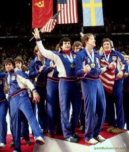 1980-usa-hockey-gold-001160445-copy