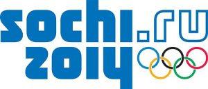 logo-sochi