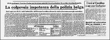 1985-05-30-juventus-liverpool-heysel-00pagina