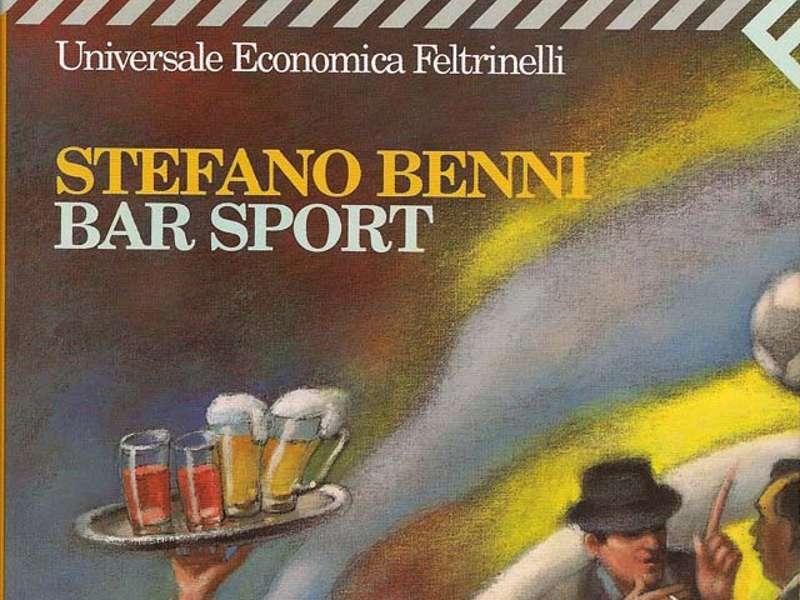 Bar Sport-2