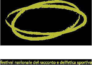 Overtime Festival Logo