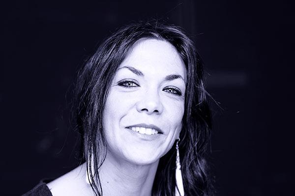 Marta Elena Casanova