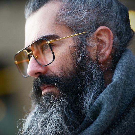 Michele Spagnuolo