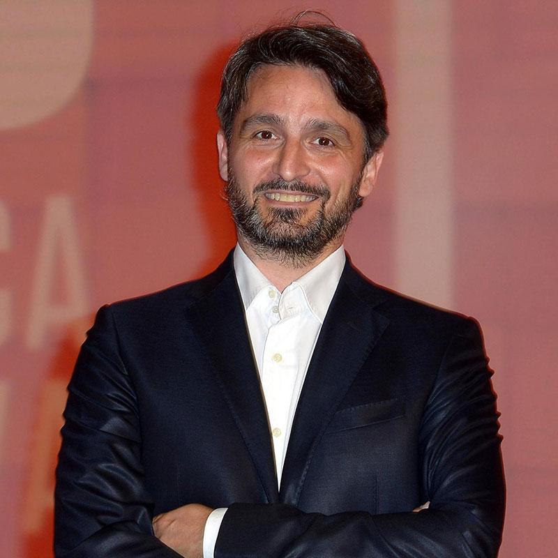 Furio Zara