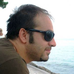Vincenzo Federiconi