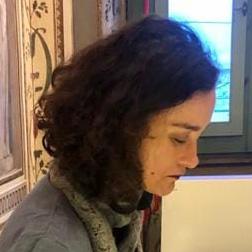 Francesca Ferrante