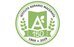 Istituto Agrario Macearta